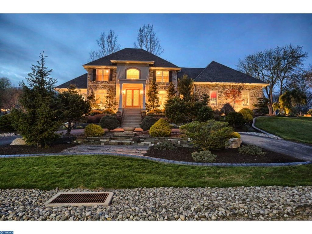 home builder wyomissing pa, home builder lancaster pa, home builder allentown pa, home builder berks county