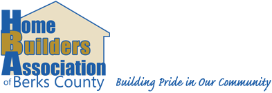 home builders association of berks county