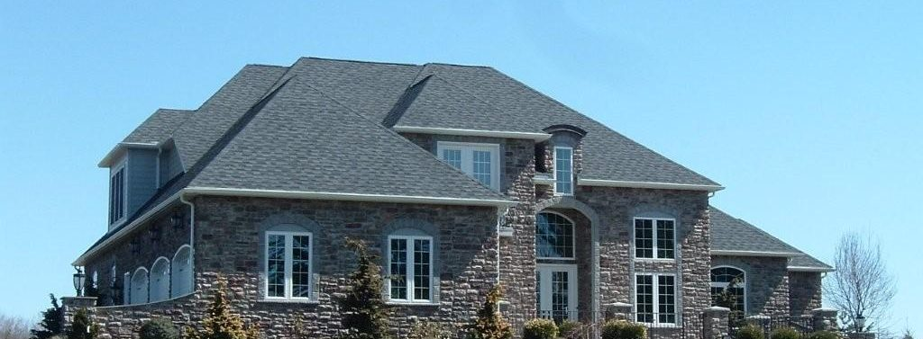 new home construction, home construction, renovation projects, home renovation, home remodeling, custom home construction, custom home builders, renovation contractors, remodeling contractors, home builder wyomissing pa, home builder lancaster pa, home builder allentown pa, home builder berks county