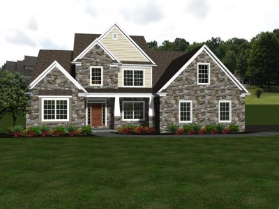 European Builders Ltd is a custom home builder and contractor that provides new home contruction, home remodeling, and renovation projects to the Wyomissing, Lancaster, Allentown and Berks County areas.