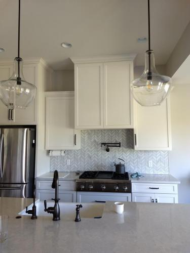 kitchen-lighting-and-counters