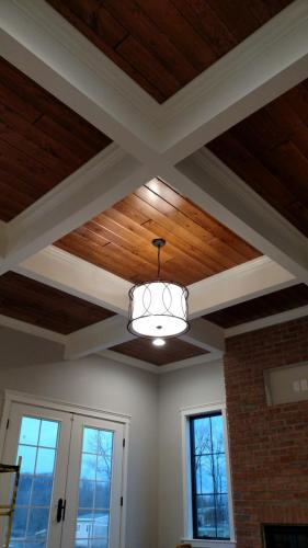 sleek-lighting-fixture